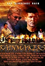 Primary image for The Rain Makers
