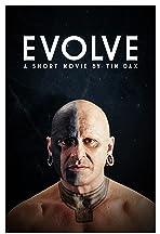 Evolve, the Short Movie