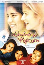 Primary image for Chutney Popcorn