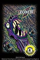 Image of Zombi 1