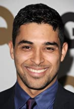 Wilmer Valderrama's primary photo