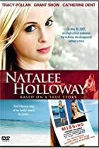 Image of Natalee Holloway