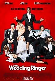 The wedding ringer trailer 12