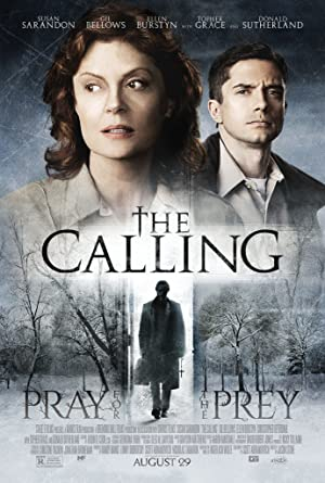 The Calling (2014) Download on Vidmate