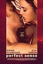 Perfect Sense (2011) Poster