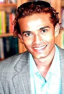 Jai Krishna Ponnappan Picture