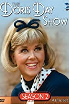 Image of The Doris Day Show