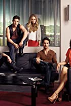 Image of Hollywood Heights