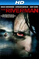 Image of The Riverman