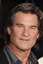 Kurt Russell's primary photo