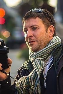 Miguel P. Gilaberte Picture