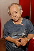 Felix Silla's primary photo