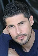 Guillermo Sauceda's primary photo