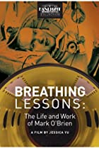 Image of Breathing Lessons: The Life and Work of Mark O'Brien
