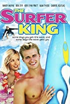 Image of The Surfer King