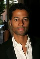 Image of Eric Benét