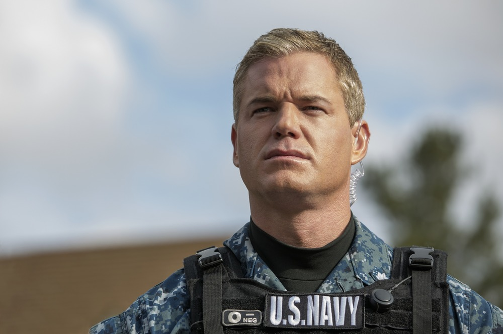 The Last Ship S04E03 – Bread & Circuses, serial online subtitrat