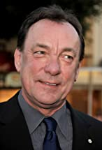 Neil Peart's primary photo
