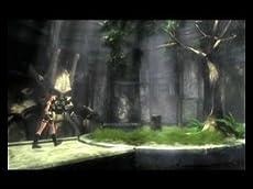 Tomb Raider Underworld VG