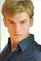 Alex Richard's primary photo