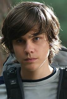 Aktori Jamie Anderson
