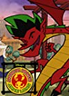 """American Dragon: Jake Long"""