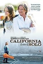 Primary image for California Solo