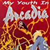 Arcadia of My Youth (1982)