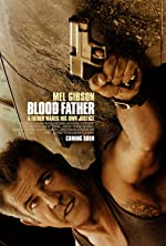 Blood Father(2016)