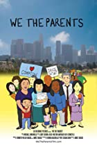 Image of We the Parents