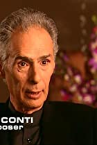 Image of Bill Conti