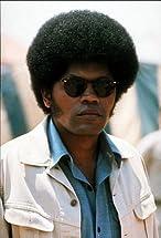 Clarence Williams III's primary photo