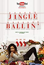 Primary image for Jingle Ballin'