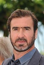 Eric Cantona's primary photo