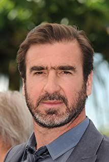 eric cantona filmeric cantona wiki, eric cantona kung fu kick, eric cantona kick, eric cantona film, eric cantona zlatan ibrahimovic, eric cantona fifa, eric cantona eurosport, eric cantona position, eric cantona reklama, eric cantona video, eric cantona wikipedia, eric cantona leeds united, eric cantona kung fu, eric cantona kimdir, eric cantona goals, eric cantona top goals, eric cantona kick youtube, eric cantona hd wallpaper, eric cantona twitter official, eric cantona quotes