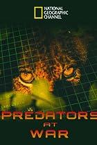 Image of Predators at War