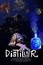 Distiller (2016)
