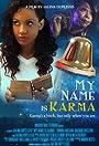 My Name Is Karma