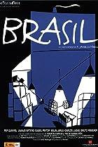 Image of Brazil