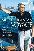 Image of Francesco's Mediterranean Voyage