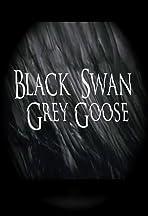 Black Swan, Grey Goose