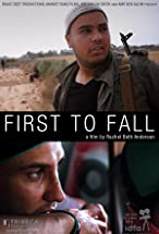 Primary image for First to Fall
