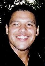 Tony Gomez's primary photo