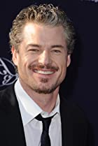 Image of Eric Dane