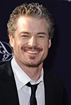 Eric Dane's primary photo