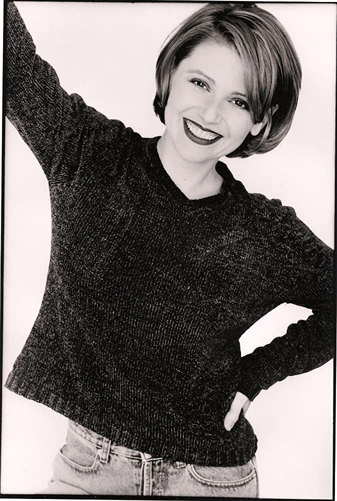 joann willette actressjoann willette just the ten of us, joann willette, joann willette facebook, joann willette feet, joann willette private practice, joann willette height, joann willette actress, joann willette hot, joann willette pictures, joann willette biography, joann willette twitter, films joann willette