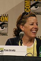 Image of Pam Brady