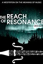 Image of The Reach of Resonance