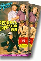 Image of Federal Operator 99