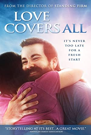 Love Covers All (2014)